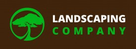 Landscaping Mount Hampton - Landscaping Solutions